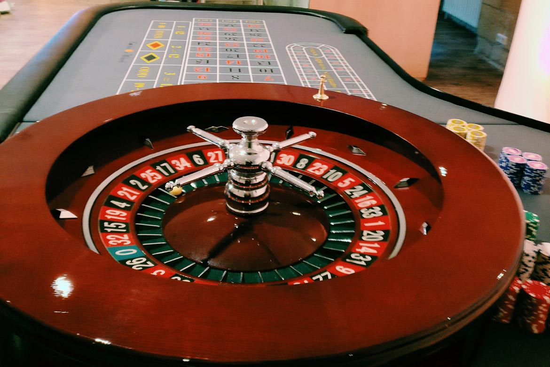 darf man im ausland lotto spielen